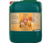 Picture of House & Garden Cocos B, 10 L