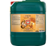 Picture of House & Garden Cocos B, 20 L