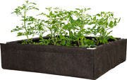 Picture of Dirt Pot Box, 3' x 3' Raised Bed