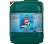 Picture of House & Garden Drip Clean, 5 L