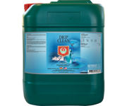 Picture of House & Garden Drip Clean, 20 L