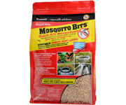 Picture of Mosquito Bits, 30 oz