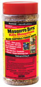 Picture of Mosquito Bits, 8 oz