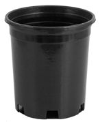 Picture of Pro Cal Premium Nursery Pot, 1 gal, pack of 20
