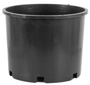 Picture of Pro Cal Premium Nursery Pot, 7 gal, pack of 5