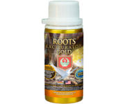 Picture of House & Garden Roots Excelurator Gold, 100 ml