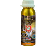 Picture of House & Garden Roots Excelurator Gold, 250 ml