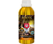 Picture of House & Garden Roots Excelurator Gold, 500 ml