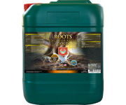 Picture of House & Garden Roots Excelurator Gold, 20 L