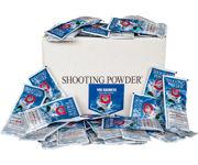 Image Thumbnail for House & Garden Shooting Powder Sachet, Bulk Case of 140