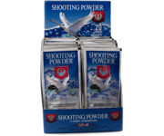 Image Thumbnail for House & Garden Shooting Powder Sachet (20 sachets per box)