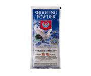 Picture of House & Garden Shooting Powder Sachet (5 sachets per box)