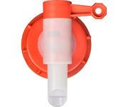 Picture of House & Garden Pour Spout, 20 L