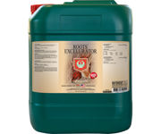 Picture of House & Garden Roots Excelurator Silver, 20 L