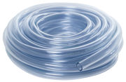 """Picture of 3/8"""" ID Clear Tubing 25'"""