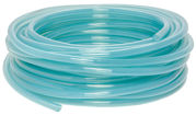 """Picture of 1/2"""" ID Blue Tubing 100'"""