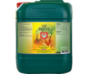 Picture of House & Garden Top Booster, 5 L
