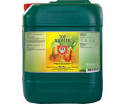 Picture of House & Garden Top Booster, 20 L