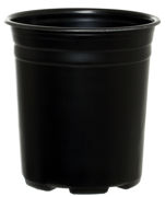 Picture of Pro Cal Thermo Pot, Heavy, 1 gal
