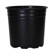 Picture of Pro Cal Thermo Pot, 2 gal