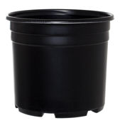 Picture of Pro Cal Thermo Pot, Squat, 3 gal