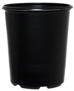 Picture of Pro Cal Thermo Pot, Tall, 3 gal