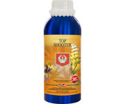 Picture of House & Garden Top Shooter, 500 ml