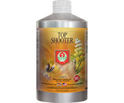 Picture of House & Garden Top Shooter, 5 L