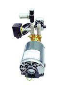 Picture of Hydrologic Continuous Duty Booster Pump for Evolution