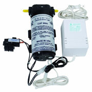 Picture of Hydrologic stealthRO 100 & 200 Booster Pump