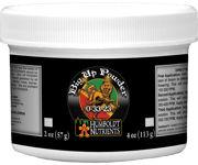 Picture of Humboldt Nutrients Big Up Powder, 4 oz