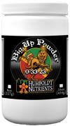 Picture of Humboldt Nutrients Big Up Powder, 1 lb