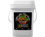 Picture of Humboldt Nutrients Big Up Powder, 5 lbs
