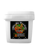 Picture of Humboldt Nutrients Big Up Powder, 20 lbs