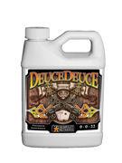 Picture of Humboldt Nutrients DeuceDeuce, 1 qt