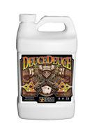 Picture of Humboldt Nutrients DeuceDeuce, 1 gal
