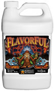 Picture of Humboldt Nutrients FlavorFul, 1 gal