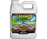 Picture of Humboldt Nutrients Grow, 1 qt