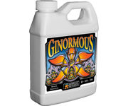 Picture of Humboldt Nutrients Ginormous, 1 qt