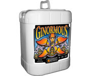 Picture of Humboldt Nutrients Ginormous, 5 gal
