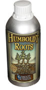 Picture of Humboldt Roots, 50 ml