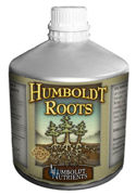 Picture of Humboldt Roots, 500 ml