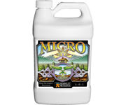 Picture of Humboldt Nutrients Micro, 1 gal