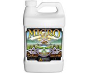 Picture of Humboldt Nutrients Micro, 2.5 gal