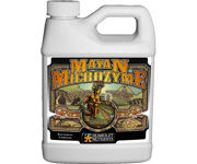 Picture of Humboldt Nutrients Mayan Microzyme, 8 oz