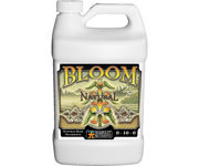 Picture of Humboldt Nutrients Bloom Natural, 1 qt