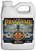 Picture of Humboldt Nutrients ProZyme, 1 qt