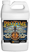 Picture of Humboldt Nutrients ProZyme, 1 gal