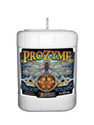 Picture of Humboldt Nutrients ProZyme, 15 gal