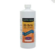 Picture of Earth Juice Hi-Brix MFP, 1 qt